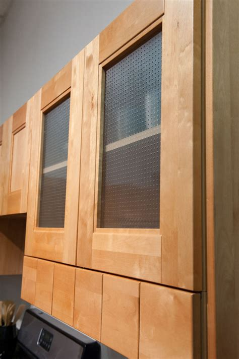 Cabinet Barre by Shaker Maple Cabinets Cabinetry Depot Wilkes