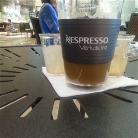 Sur La Table Aventura by Nespresso Boutique At Sur La Table 18 Photos Cafes
