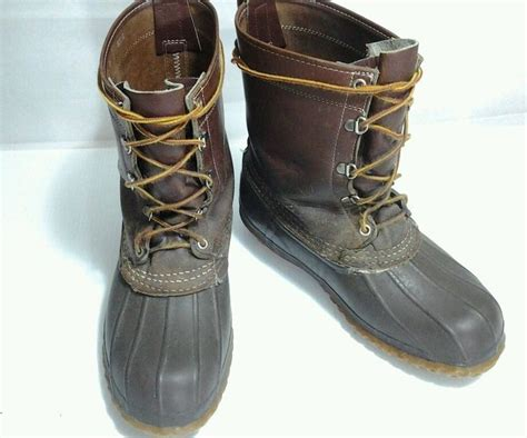 bean boot liners bean boots maine and on