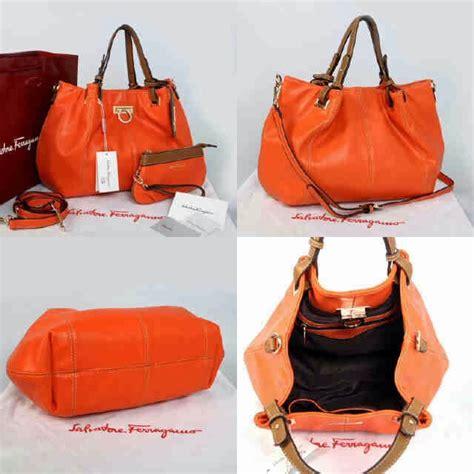 Tas Batam Branded Prada Behel N 1928 tas batam nadya shopping tas batam tas branded tas murah tas dompet batam jam