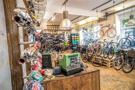 Len Reparatur Berlin by Zum Goldenen Lenker Fahrradladen Und Werkstatt In Berlin
