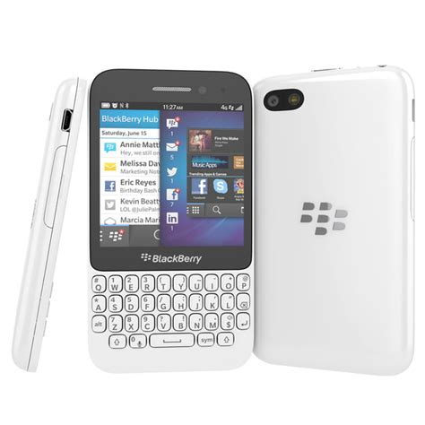 3d wallpaper for blackberry q5 3d blackberry q5 qwerty smartphone