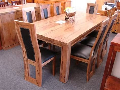country homes furniture perth marri dining marri dining