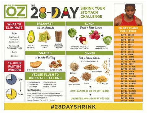 Dr Oz 7 Day Grapefruit Detox Plan by Best 25 Stomach Cleanse Ideas Only On 1 Week