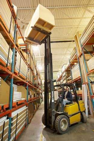 weight management vacancies warehouse in blackburn
