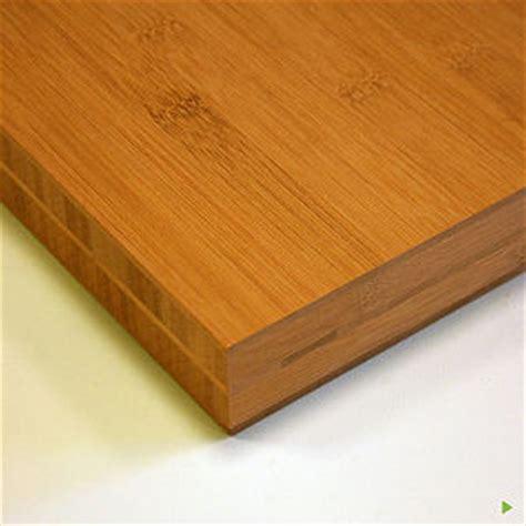 bambus treppenstufen bambus massivplatten f 252 r den m 246 belbau treppenstufen