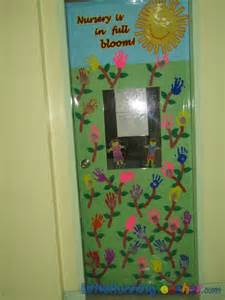 Toddler Room Door Decor 97 Best Images About Door Decorations On