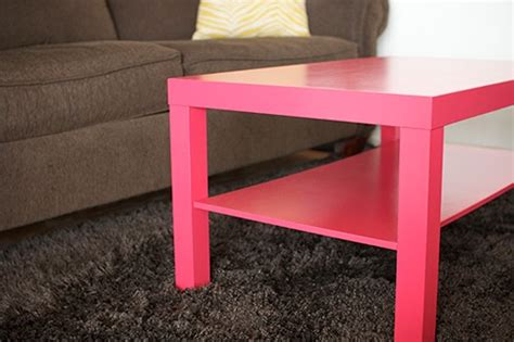 can you paint ikea furniture how to paint ikea furniture including expedit kallax