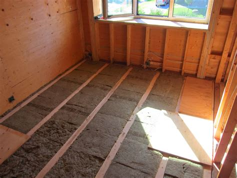 raised floor systems for basements raised flooring for basements vinyl or tile for raised curved basement bathroom floor alluring