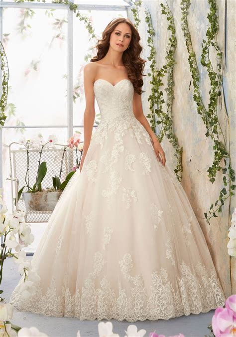 appliques for dresses alen 231 on lace appliqu 233 s with crystal beaded waistline onto