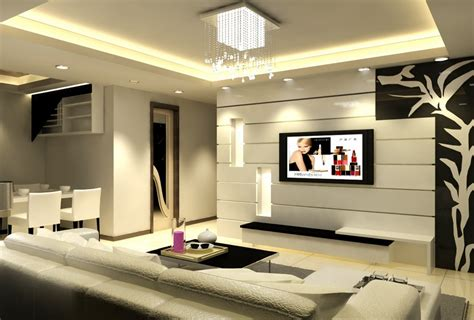 moderne wohnzimmermöbel ideen wohnzimmer ideen farbe streich einrichtungs wandfarben
