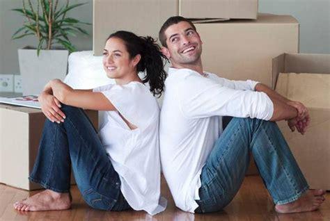 mutuo prima casa giovani coppie mutuo giovani coppie 2013 soldioggi