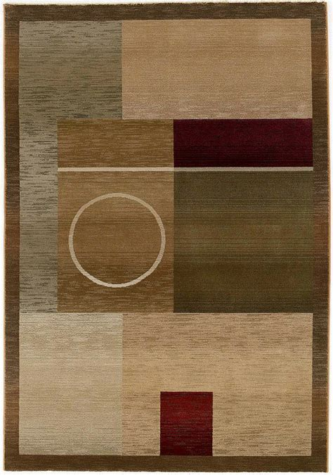 generations area rugs weavers generations 1987g modern area rug