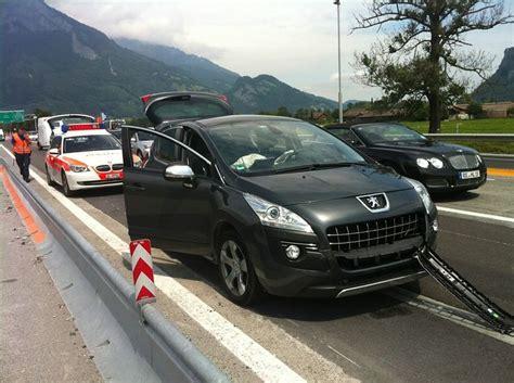 Fernsehen Im Auto Während Der Fahrt by Goldach 226 Rapallo Eine Unerwartete 11h Reise Mit F 195 188 Nf