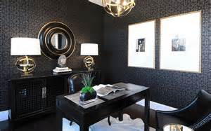 home office design business hot color trends of winter 2015 ideas inspirations