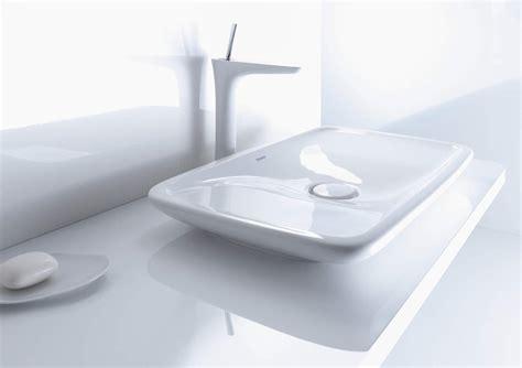 duravit bathroom furniture uk puravida by duravit designer bathroom furniture duravit