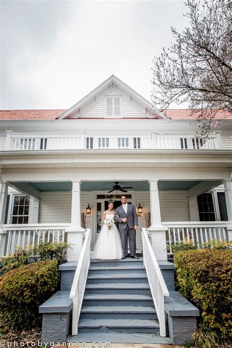 payne corley house payne corley house a math gets married on pi day payne corley house wedding photo by