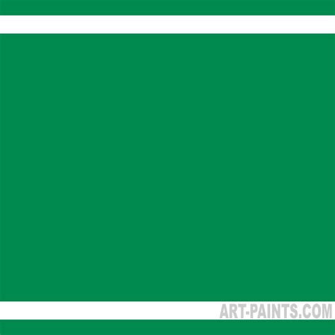 viridian green artists acrylic paints d590 70 viridian green paint viridian green color da