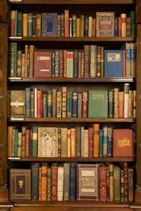 second bookshelves library and collections library keats shelley house