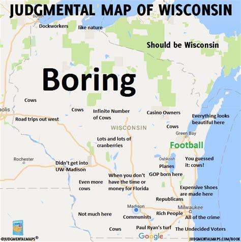 seattle judgemental map judgmental maps