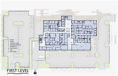 mile one centre floor plan design excellence awards american institute of architects