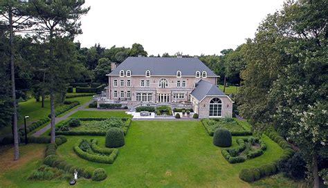 Buy A Cottage In by Tuinen En Landschap Landhuis Kopen Landgoed De Markgraaf