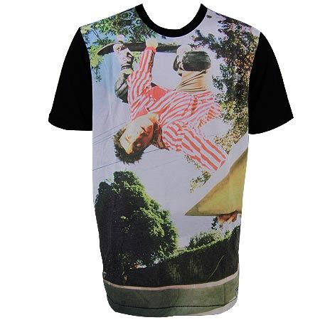 T Shirt Kaos Nike Respect nike respect the past sublimation t shirt in stock at spot