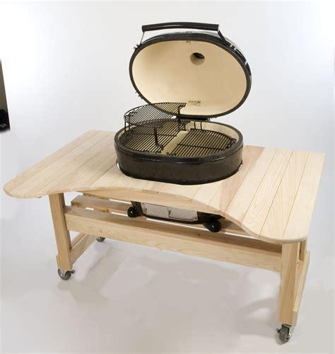 Gas Light Grill Primo Ceramic Grill Oval Xl 400 Alabama Gas Light Amp Grill