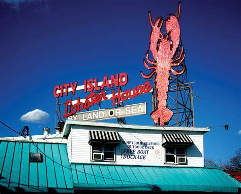 the lobster house city island lobster house city island house plan 2017