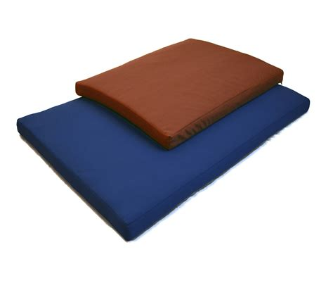 dog bed pads dog bed pads 28 images k h pet products k h self