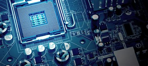 electronics manufacturing services  assembly news