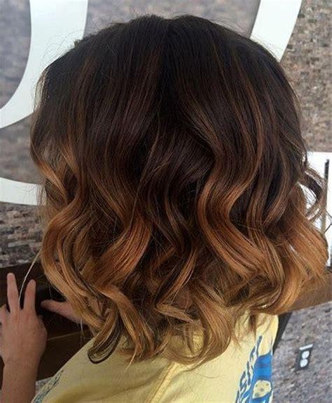 frizure ombre balayage kratke frizure frizure hr