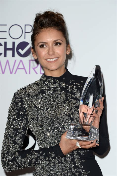 nina dobrev tattoo browse pics of dobrev