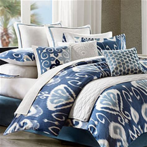 macy s clearance bedding closeout echo bedding bansuri comforter from macys bedroom