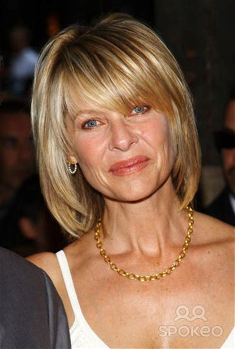 kate capshaw haircut 2015 kate capshaw short hairstyles pinterest