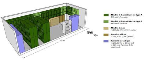 design management material oberfl 228 chen beratung von projet de r 233 am 233 nagement de la r 233 serve non visitable du