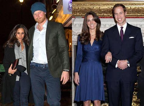 prince harry and meghan markle serena williams wedding best 25 meghan markle boyfriend ideas on pinterest