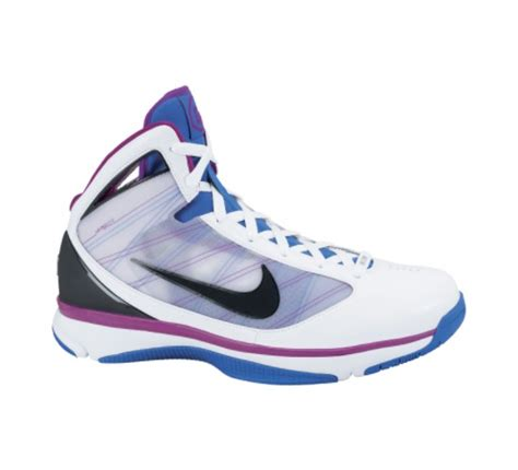 nike basketball shoes 2010 nike hyperize men s basketball shoe sneaker cabinet