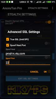 seting anonytun paket fb cara merubah kuota videomax menjadi flash dengan anonytun