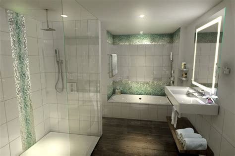 Interior Bathroom Design Interior Design Consultancy Fyr Design
