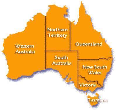 environment friendly real estate australia  listings