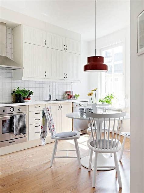 swedish kitchen cabinets swedish style kitchen cabinets bar cabinet
