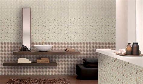 mosaico bagno prezzi rivestimenti bagni il fai da te in bagno il