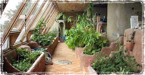 earthship homes off grid living in earthships