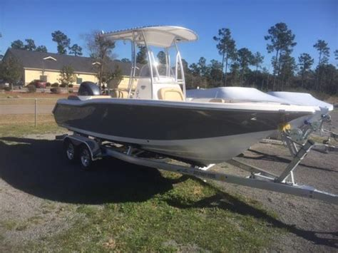 tidewater boats for sale in south carolina tidewater lxf boats for sale in south carolina