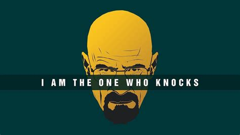 bd bad breaking bad desktop wallpapers wallpaper cave