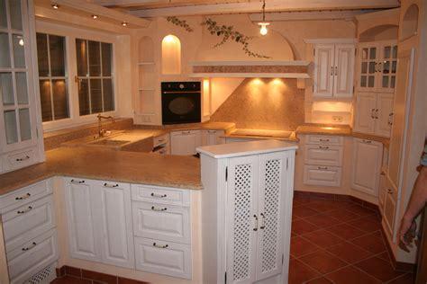 Landhaus Küchenzeile Günstig by Nauhuri Landhausk 252 Chen Bilder Neuesten Design