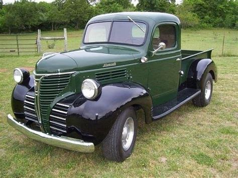 plymouth entertainment 1940 plymouth jpm entertainment plymouth