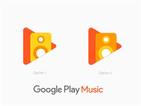 Google Play Music Gift Card - think you don t know how to download music circol malda