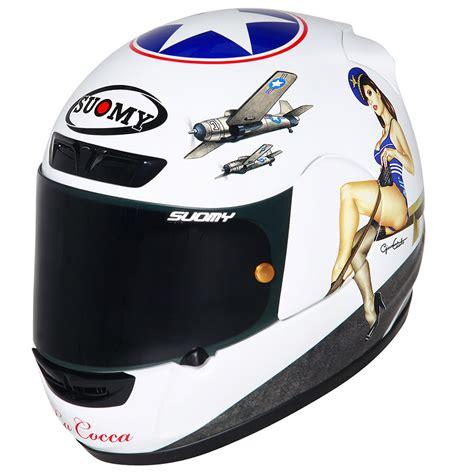 suomy helmets apex suomy helmet